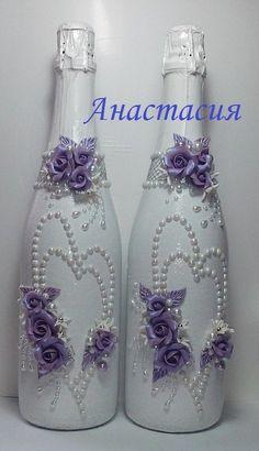 Ольга Чапоргина свадебное-праздничное - Свадьба | OK.RU