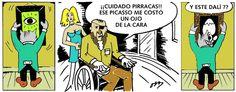 http://www.tranquicomix.com/TRANQUICOMIX CENTRAL/mgmoso_personal/tc_pianola6.htm