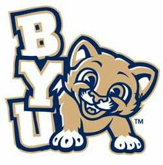 "BYU :)  reminds me of our own little baby when we were students  - MormonFavorites.com  ""I cannot believe how many LDS resources I found... It's about time someone thought of this!""   - MormonFavorites.com"