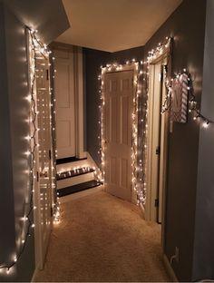 girls-bedroom-master-bedroom-remodel-attic-bedroom-ideas-simple-bedroom-decor-modern-bedroom-dresser-bedroom-design-for-women-luxury-bedro/ SULTANGAZI SEARCH