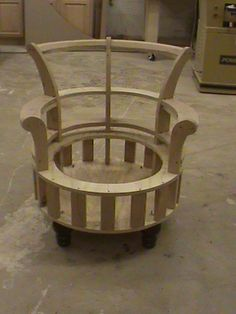 Painting Wooden Furniture Inspiration Home Furniture Wall Colors Referral: 9955804666 Furniture Depot, Furniture Repair, Furniture Upholstery, Cheap Furniture, Furniture Makeover, Furniture Removal, Furniture Ideas, Furniture Websites, Furniture Layout