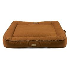 Realtree Duck Dogs Chestnut Squircle Pet Bed *** Check out the image by visiting the link. (This is an affiliate link and I receive a commission for the sales)