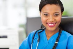 Find the best accredited Memphis CNA training programs - earn Nursing Assistant certificate or degree in TN Registered Nurse Rn, Rn Nurse, Nursing Assistant, Nursing Career, Infection Control Nursing, Nursing Classes, Licensed Practical Nurse, All Nurses, Certified Nurse