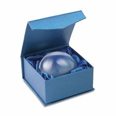 Doplnky : Ťažítko Cadeau Client, Demi Sphere, Container, Shopping, Key Pouch