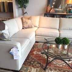 Visit the post for more. Living Room Sofa, Living Room Interior, Living Room Furniture, Hamilton Sofa, Long Sofa, Beautiful Sofas, Modern Sofa, Sofa Design, Leather Sofa