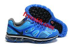 Half Off Nike Running Shoes - Discount Nike Free Run - Nike Roshe Run - Nike Air Max lowest price Nike Air Huarache NM Hyper Punch Hot Pink Pink Fire Bright Pink 2015 shoes sale Air Huarache NM Mens running shoes -