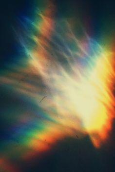 Analogue Spectrum Film Texture, Overlays Picsart, Light Leak, Rainbow Aesthetic, Graphic Design Inspiration, Aesthetic Wallpapers, Photo Editing, Images, Instagram