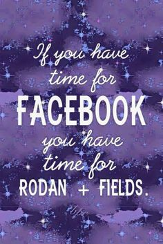 I always thought I could make it happen but to see it ACTUALLY happen is an awesome feeling.  I have only been consulting for Rodan+Fields for two months and in month two I DOUBLED my R+F paycheck. It can only get better from here!!  If you have been thinking about joining my team message me and I will show you that you can do this too.   #rflove