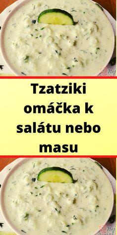 Pesto, Tzatziki, Mashed Potatoes, Chicken, Ethnic Recipes, Food, Whipped Potatoes, Smash Potatoes, Essen