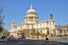 london pictures to download