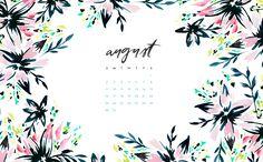 August 2015 Wallpaper Downloads   May Designs