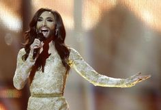 eurovision 2014 grand final no commentary