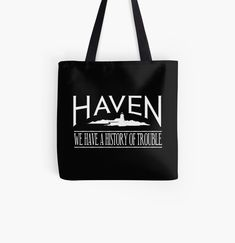 White Tote Bag, My Boutique, 40 Years, Pouches, Reusable Tote Bags, Printed, Logos, Awesome, Stuff To Buy