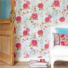 http://www.papeldecor.es/1263-thickbox_default/papel-pintado-birds-in-paradise-white-313012.jpg