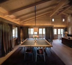chalet-gstaad