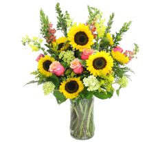 75 best bell flowers custom designs images on pinterest custom order sunny fun by bell flowers from bell flowers your local silver spring florist send sunny fun by bell flowers for fresh and fast flower delivery mightylinksfo