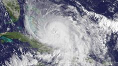 10-04-2015  The U.S. Coast Guard is searching for a cargo ship with 33 people aboard that went missing as Category 4 Hurricane Joaquin hit the Bahamas.