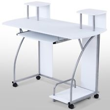 Small White Desk PC Laptop Table Furniture Study Kids Shelf Tray Office Space  http://www.ebay.co.uk/itm/Small-White-Desk-PC-Laptop-Table-Furniture-Study-Kids-Shelf-Tray-Office-Space-/141996461077?hash=item210fa60c15:g:iOoAAOSwVcFXO4-V