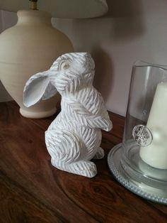 Bunny find at TKMaxx!