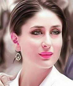 Bebo..😍😘✨👌 Bollywood Actress Hot Photos, Bollywood Girls, Kareena Kapoor Khan, Deepika Padukone, Beautiful Hijab, Beautiful Eyes, Beautiful Pictures, Raveena Tandon Hot, Karena Kapoor