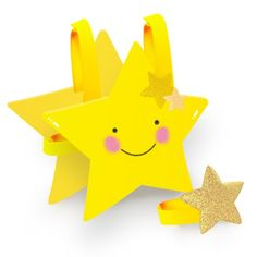disfraz-estrella-amarilla-500x500