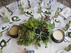 purple and green orchid arrangement - Yahoo Search Results Yahoo Image Search Results