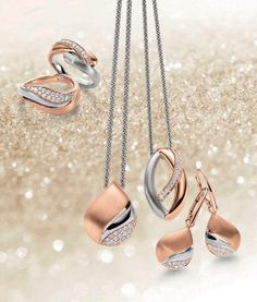 Viventy Jewels | Discover Moonstones | Rings, colliers and earrings | Sormukset, kaulakorut ja korvakorut | www.diamo.fi