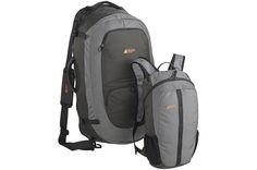 11485cc232e MEC Wayfarer Travel Pack - Mountain Equipment Co-op.