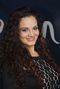 eurovision malta richard