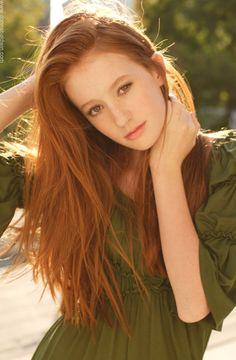 redhead-teen-naughty-amateur-teen