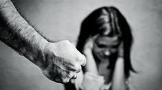 A Lei Maria da Penha corre sério risco de ser mutilada. O PLC 07/2016, que passou pela Comissão de Constituição e Justiça do Senado Federal, na última quarta-feira, modificando proposta já aprovada  ...