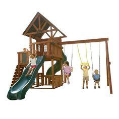Southampton Wood Complete Ready-to-Assemble Swing Set Kit, http://www.amazon.com/dp/B0026T47CU/ref=cm_sw_r_pi_awdm_C6dttb0MR2T7H