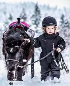 - Art Of Equitation Tiny Horses, Cute Horses, Pretty Horses, Horse Love, Horse Girl, Beautiful Horses, Animals Beautiful, Animals For Kids, Animals And Pets