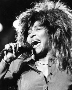If you are a big fan of Motown and Tina Turner you sure to love Hitzville - The Show!    Buy tickets - http://www.2for1shows.com/Las_Vegas_Show_Tickets.cfm?showID=1023    Cheap Las Vegas shows - http://www.2for1shows.com/    Learn more - http://blog.2for1shows.com/tina-turner-given-a-heartfelt-tribute-at-las-vegas-best-and-only-motown-revue/