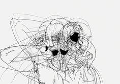 resize (427×300)
