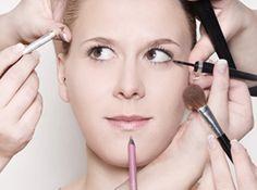 http://www.simisposo.it/la-sposa-una-bellezza-naturale-e-fresca/  #wedding #matrimonio #misposo #simisposo #makeup #hairstylist