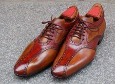 les souliers