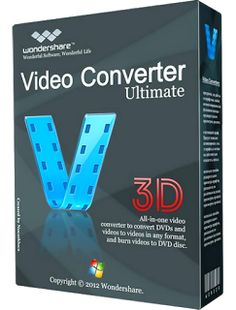 Wondershare%2BVideo%2BConverter%2BUltimate%2B8 Wondershare%2BVideo%2BConverter%2BUltimate%2B8