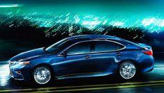 2018 Lexus ES 350 www.newportlexus.com Lexus Models, Lexus Es, Best Car Insurance, Motorcycle Types, Shanghai, Cars Motorcycles, Luxury Cars, Cool Cars, Specs
