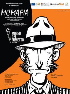Mc Mafia