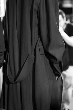 Wooyoungmi-SS15-Backstage_fy19
