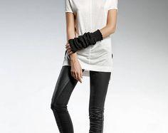 40 meilleures images du tableau Modern fashion   Modern fashion ... 1c9c5fcd319