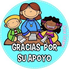 Grammar Book, Spanish, Preschool, Teacher, Fictional Characters, Thanks, Preschool Labels, Preschool Classroom, Teacher Stuff