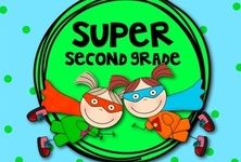 Super Second Grade - This board contains teaching ideas, lessons, and art activities for second grade teachers.