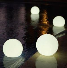 moonlight lamps