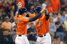 Goal Simple for the Astros: Take Care of Business - Bachman Turner Overdrive offered up the advice pretty much every sports team everywhere in the heat of a pennant chase needs to live by. And the Houston Astros might be the poster child for that notion.....