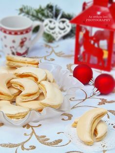 Xmas Dinner, Christmas Inspiration, Camembert Cheese, Peanut Butter, Dairy, Pudding, Yummy Food, Sweets, Foods