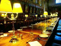 """Filming location for HARRY POTTER. Ohhhhh this is the dining room at the Hogwarts School! I feel magic hehe🌌💫 #oxford #harrypotter #hogwarts #travel #traveling #travelling #travelgram #instatravel #instatraveling #journey #trip #travelingram #camera #カメラ女子 #旅行 #イギリス #オックスフォード #ハリーポッター #ミラーレス"" by (anna_fji). イギリス #oxford #instatravel #travelingram #hogwarts #カメラ女子 #ハリーポッター #journey #旅行 #ミラーレス #travelgram #harrypotter #オックスフォード #instatraveling #trip #travelling #camera #travel #traveling…"
