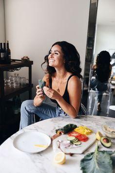 Rainbow Roll Recipe | Healthy Food | Food on the go | easy healthy recipes | leafy greens | Vegan Lunches | chopped vegetables | Healthy Lunch Ideas | Denver Fashion Blogger | Darling, Be Daring #rainbowroll #veganfood