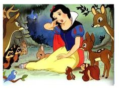 Uploaded by Find images and videos about disney, snow white and branca de neve on We Heart It - the app to get lost in what you love. Vintage Colour Palette, Vintage Colors, Disney Colors, Disney Love, Walt Disney, Disney Animation, Disney Sidekicks, Disney Animated Movies, Twisted Disney